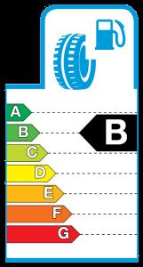 Fakenham Tyres Tyre Labelling